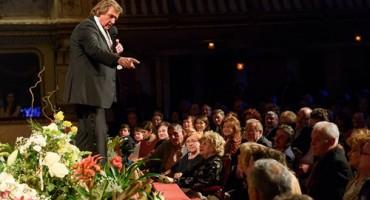 Florin Piersic la Palatul National 2012-500px
