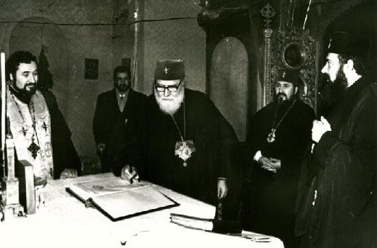 IPS-Nestor-Chisnau-14-ianuarie-1999-IPS Petru al basarabiei-IPS-Daniel-Ciobotea-Mitropolitul-Moldovei-