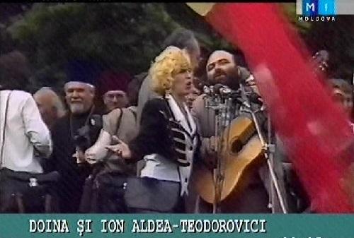 Ion si Doina Aldea Teodorovici-Trei culori-MAN 27 aug 2917.Still001