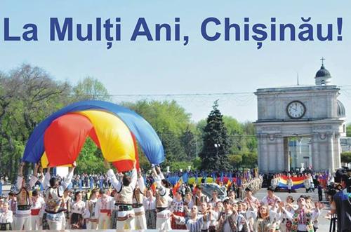 La-Multi-Ani-Chisinau-500px