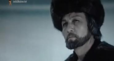 Mihai Volontir-film Iubirile lui Mihai Volontir-MoldCinema 2014.Still008