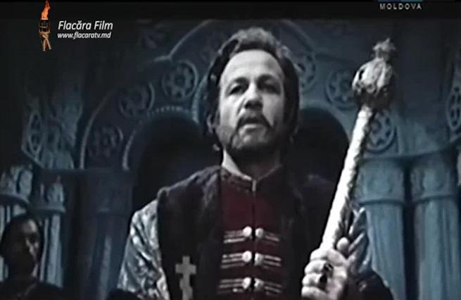 Mihai Volontir-film Iubirile lui Mihai Volontir-MoldCinema 2014.Still009