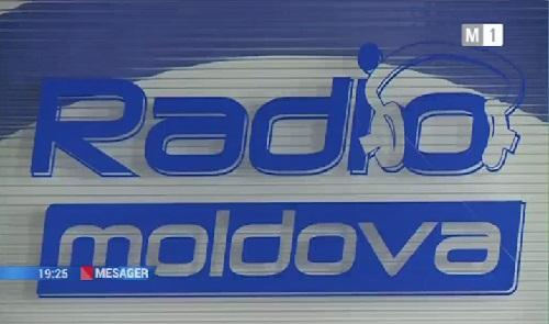 Radio Moldova 87 ani-reportaj TVM-30 oct 2017-logo