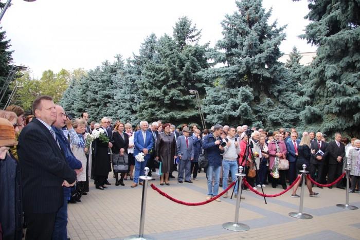 SCR-Timofei Mosneaga-Placa Memoriala inaugurata 6 oct 2017-IMG_5002