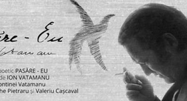 1-Ion Vatamanu-spectacol poetic-logo-21 si 22 nov 2017-680px