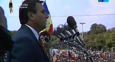 1-Oboroc Constantin-discurs MAN 27 aug 1989