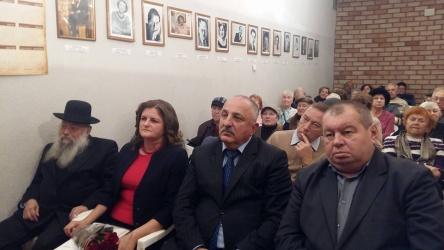 2-Traian Popovici-fost primar Cernauti-comemorat-foto bucpress-eu