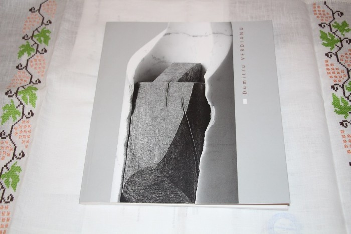 23-Dumitru Verdianu-Album 2004-ARC-Chisinau