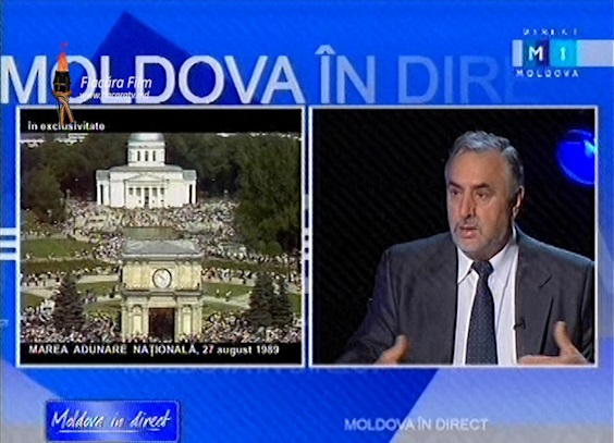 3-Oboroc Constantin-discurs MAN 27 aug 1989.Still006