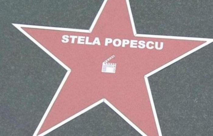 3-Stela Popescu-artista Steaua de onoare-800px