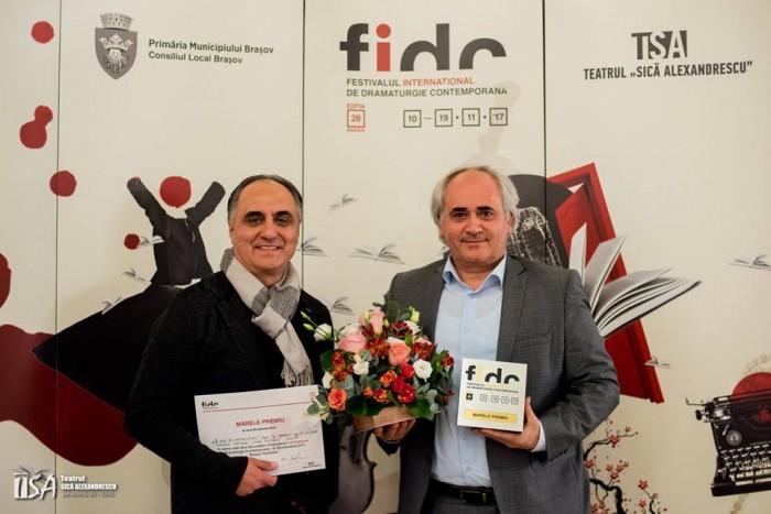 4-Petru Hadarca-Sandu Vasilache-Marele Premiu FIDC Brasov-19 nov 2017