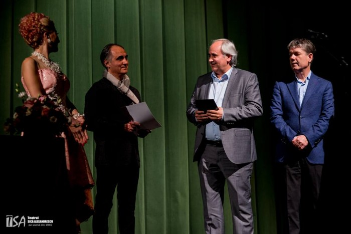 4-Petru Hadarca-Sandu Vasilache-Premiu Brasov