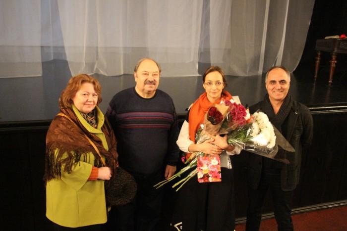 Ion Vatamanu-spectacol-EugBulat-Tudor Colac-Leontina Vatamanu-AlVasilache-21 si 22 nov 2017-900px