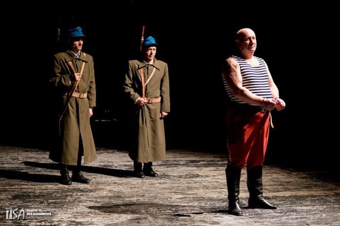 Teatrul Eminescu-spectacol In ochii tai fermecatori 2-Brasov 19 nov 2017