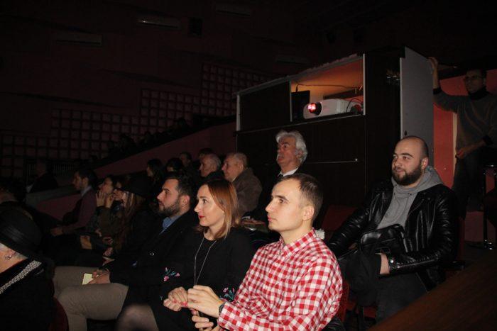 Ziua Cineastilor-CIOfilm-Sergiu si Stas Ciorescu-Luminita Staver-Nikita Birchin-900px-IMG_5667