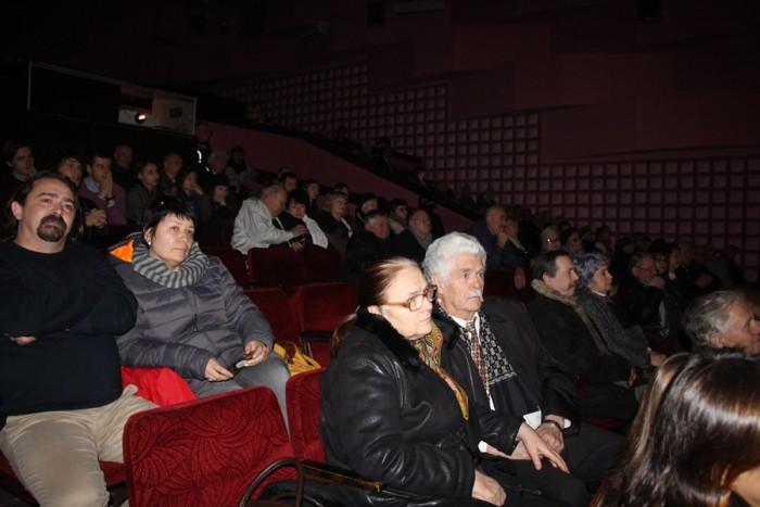 Ziua Cineastilor-Pavel si Valentina Balan-900px-IMG_5678