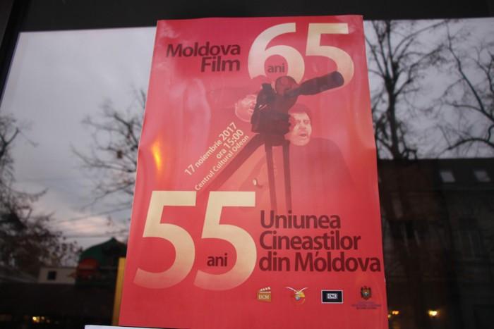 Ziua Cineastilor-afish-17 nov 2017-900px-IMG_5653