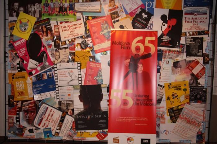 Ziua Cineastilor-poster-17 nov 2017-900px-IMG_5683