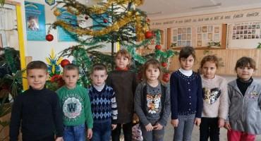 1-Cernauti copii gradinita romaneasca-foto rfi-ro
