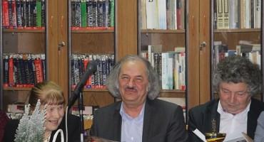 1-Vasile Romanciuc la aniversraea 70-Biblioteca Ion Creanga-17 dec 2017-500px