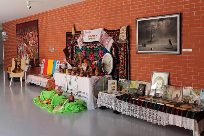 3-Portugalia-Zilele Culturii RM-26 nov 2017-Expozitie