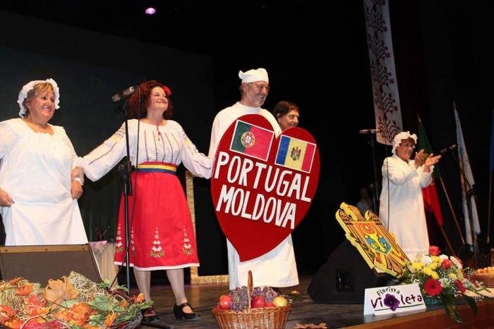 4-Portugalia-Zilele Culturii RM-26 nov 2017-logo MD-Portugalia