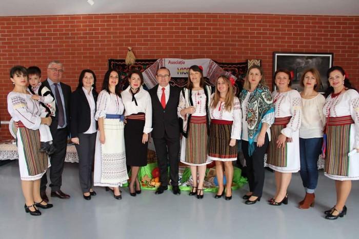 7-Portugalia-Zilele Culturii RM-26 nov 2017-organizatorii