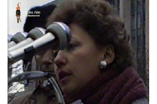 Ala Mindicanu-Marea Adunare Nationala 16 dec 1990-contra URSS-1