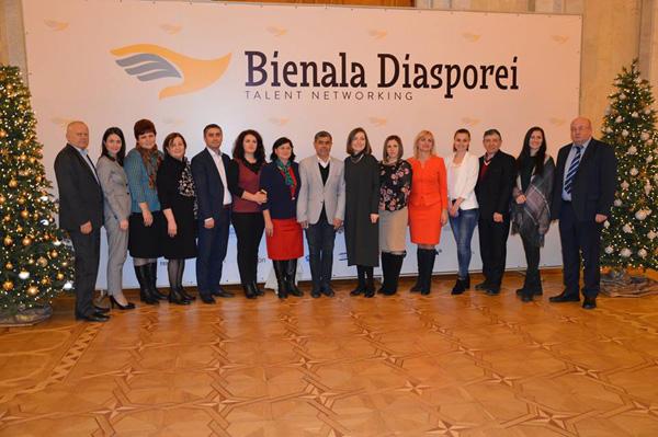 Bienala Diasporei Moldovei 2017-laureatii-26 dec 2017-600px