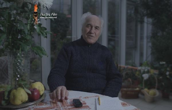 Eugen Doga-mesaj pt moldovenii din Portugalia-24 oct 2017-foto 1