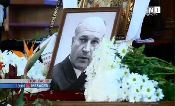 Mosanu Alexandru funeralii 10 dec 2017-1