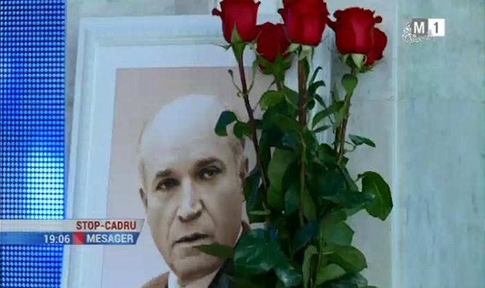 Mosanu Alexandru funeralii 10 dec 2017-2