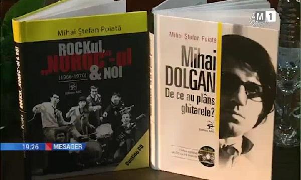 Noroc-Mihai Dolgan-carte Mihai Poiata-8 dec 2017-1