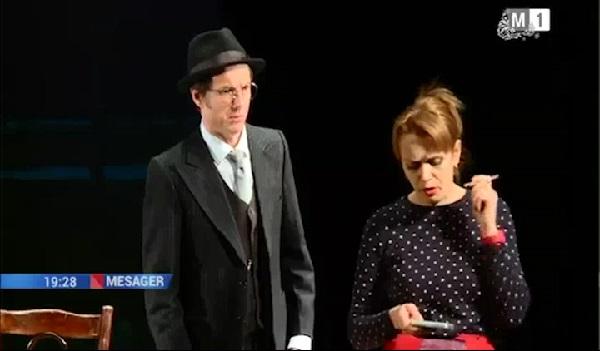 TVM-Steaua fara nume-Premiera Teatrul Mihai Eminescu-9 si 10 dec 17.Still002