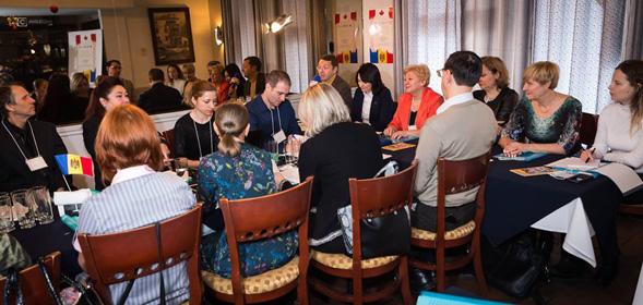 1-Montreal-Consiliului-National-al-Diasporei-Canada-20-01-18-start foto