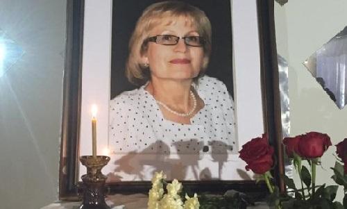 1-Valentina Oboroc-In Memoriam-40 zile-4 ian 2018-500px
