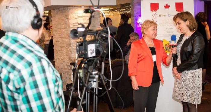 10-Montreal-crearea Consiliului National al Diasporei din Canada-20 ian 2018