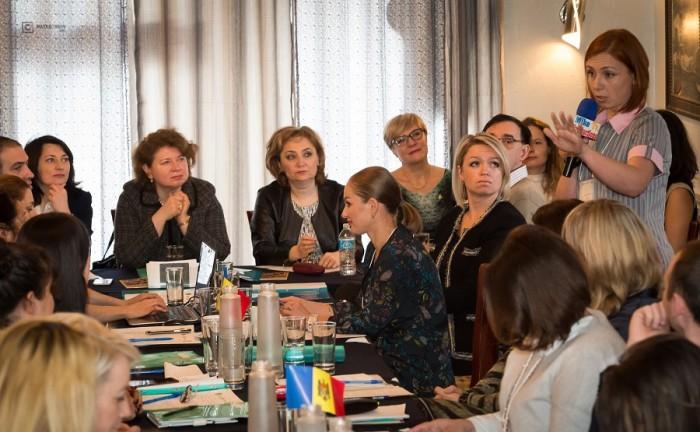 6-Montreal-crearea Consiliului National al Diasporei din Canada-20 ian 2018