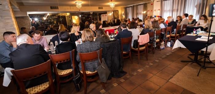 8-Montreal-crearea Consiliului National al Diasporei din Canada-20 ian 2018