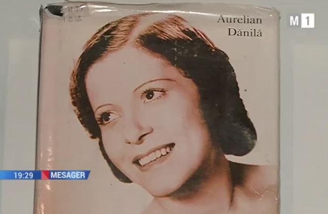 Aurelian Danila ASM-23 ian 2018.Still008