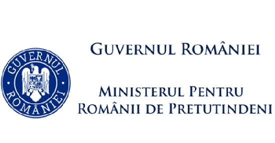 Guvernul Romaniei-logo-MRP