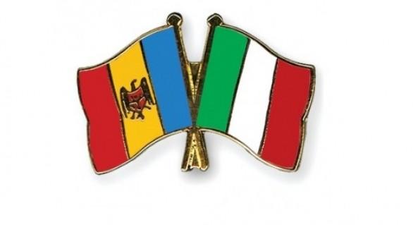 Italia-Moldova-drapele de stat-independent-md