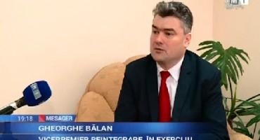 TVM-George Balan-bilant 2017 dosar Transnsitria-1 ian 2018.Still001