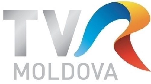 TVR Moldova-logo-RadioChisinau-md