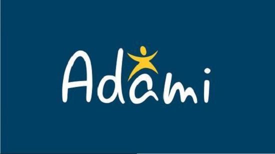 ADAMI-concurs filme TV-logo-trm-md