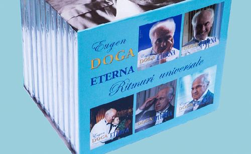 Doga Eugen-Sala cu Orga lansare Colectie CD-24-febr-2018-1 start