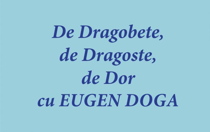Doga Eugen-Sala cu Orga lansare Colectie CD-24-febr-2018-2