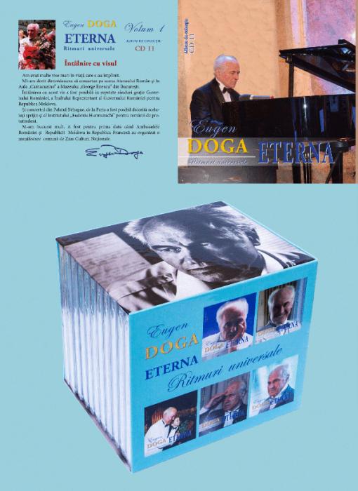 Doga Eugen-Sala cu Orga lansare Colectie CD-24-febr-2018-3