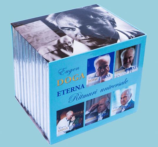 Doga Eugen-Sala cu Orga lansare Colectie CD-24-febr-2018-4