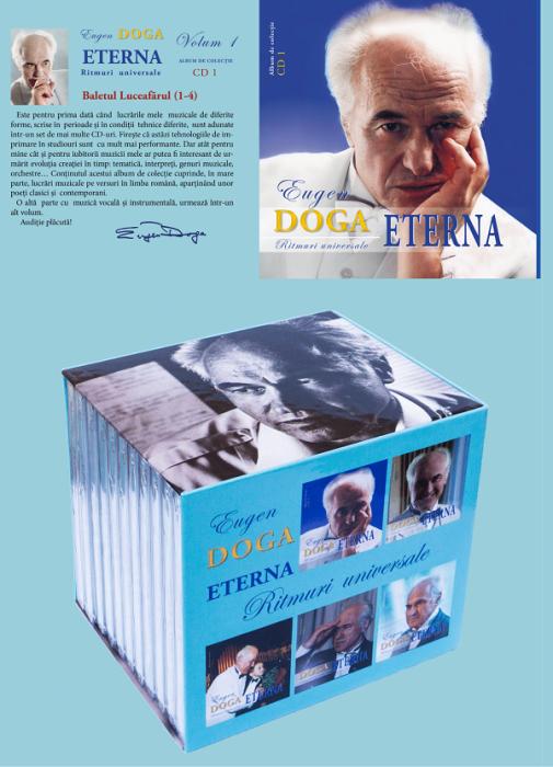 Doga Eugen-Sala cu Orga lansare Colectie CD-24-febr-2018-5